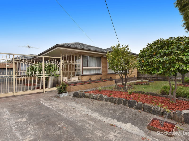 11 Leeson Grove, Lalor, Vic 3075