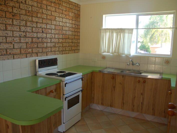 6/17 Honeysuckle, Tweed Heads West, NSW 2485
