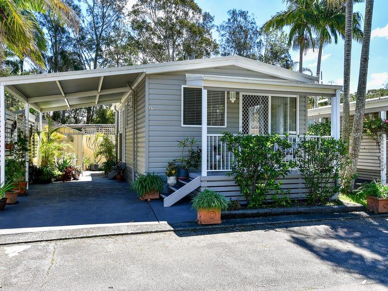 47/437 Wards Hill Road, Empire Bay, NSW 2257