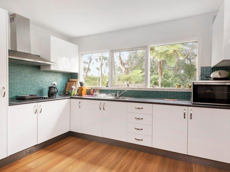 3A Killarney Drive, Killarney Heights, NSW 2087