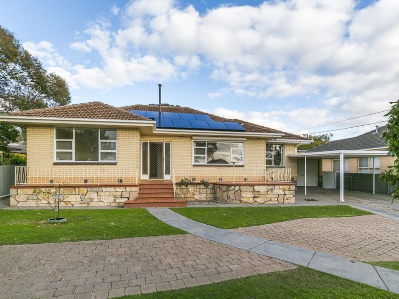 43 Scholefield Road, Kingston Park, SA 5049