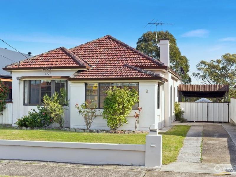 8 Mutch Avenue, Kyeemagh, NSW 2216