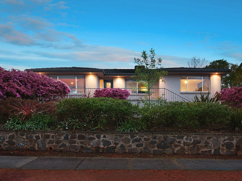 23 Alfred Hill Drive, Melba, ACT 2615