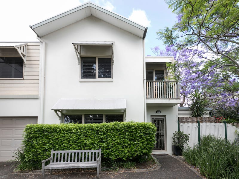7/144 Ryde Road, Gladesville, NSW 2111