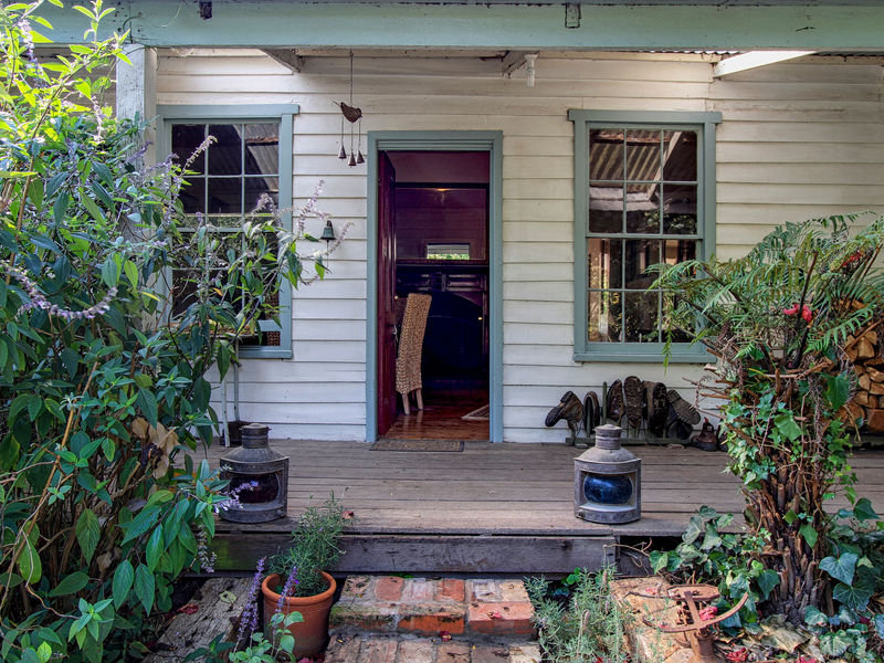 46 Scannels Road, Toora, Vic 3962