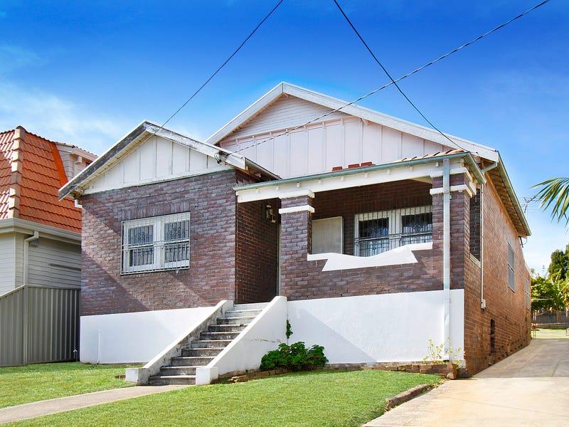 53 Woodbine Street, Yagoona, NSW 2199