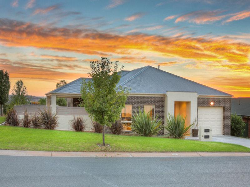 41 Hickory Street, Thurgoona, NSW 2640