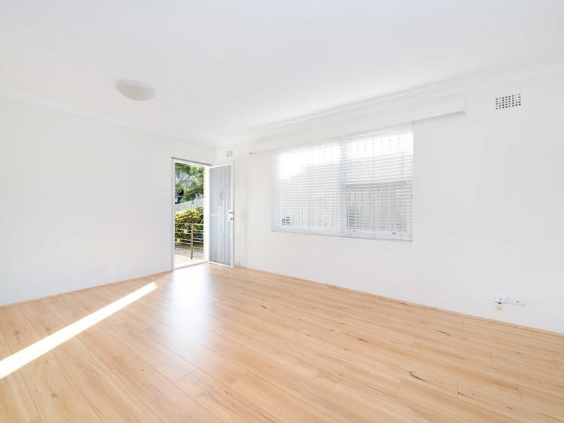 1/26 Lugar Street, Bronte, NSW 2024