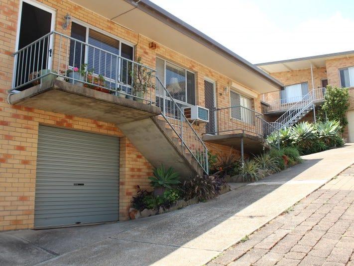 3/19 Howard Street, Coffs Harbour, NSW 2450