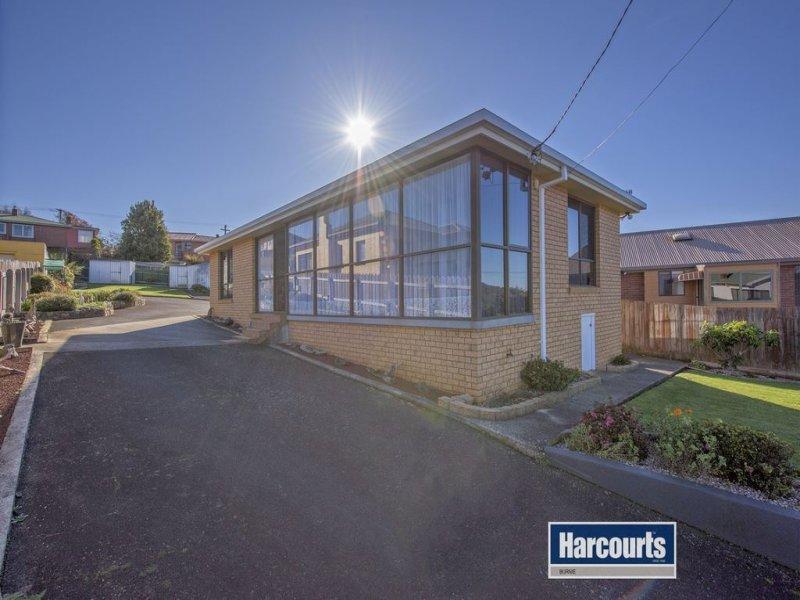 50 Old Surrey Road, Havenview, Tas 7320