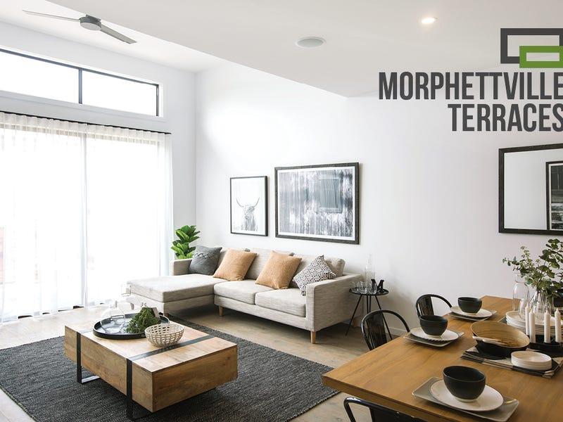 Lot 104 Claines Avenue, Morphettville, SA 5043