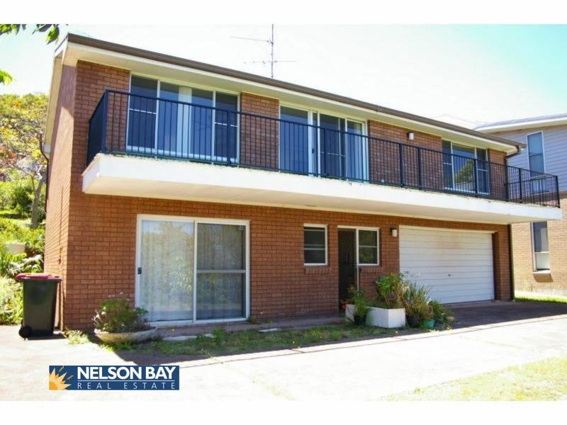 7 Garuwa Street, Fingal Bay, NSW 2315