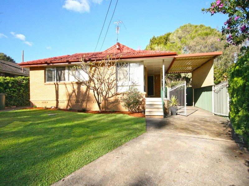 14 Elizabeth Road, Mount Riverview, NSW 2774