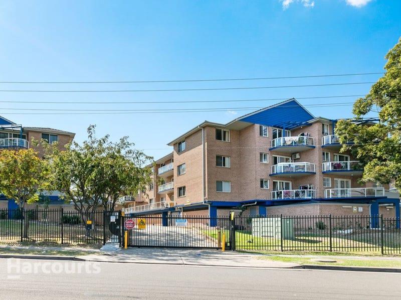 43/13-19 Devitt Street, Blacktown, NSW 2148