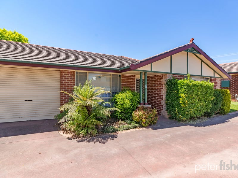 2/7 Spring Street, Orange, NSW 2800
