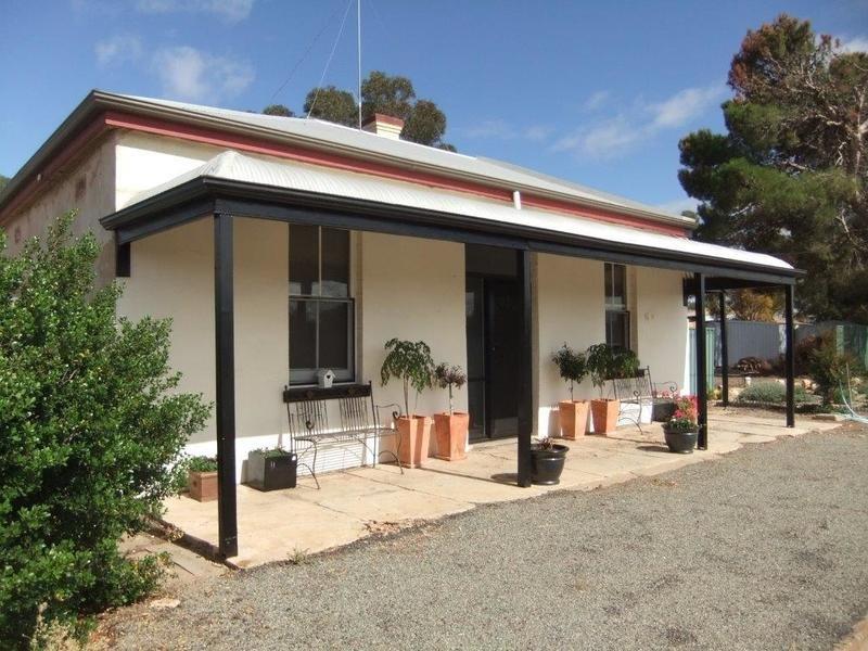 10 Church Street, Robertstown, SA 5381