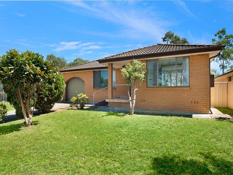 11 Macedon Street, Bossley Park, NSW 2176