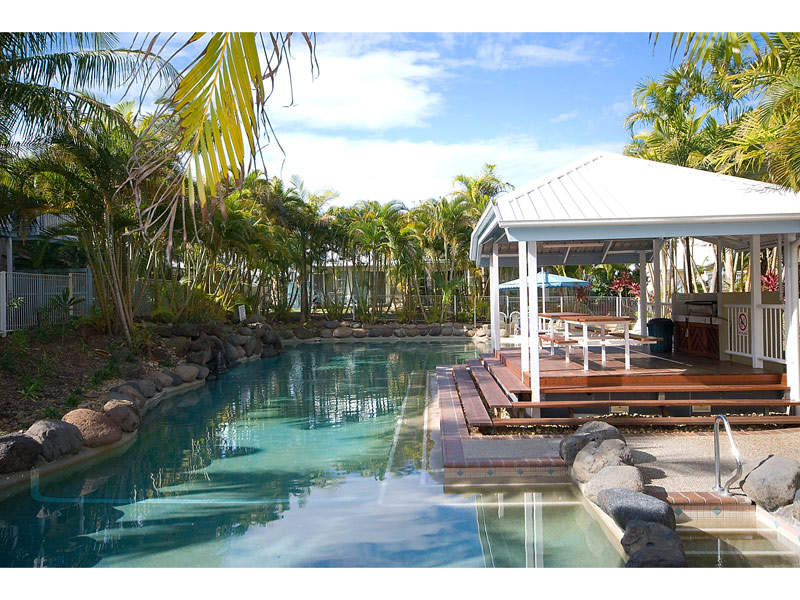 Address available on request, Mermaid Beach, Qld 4218