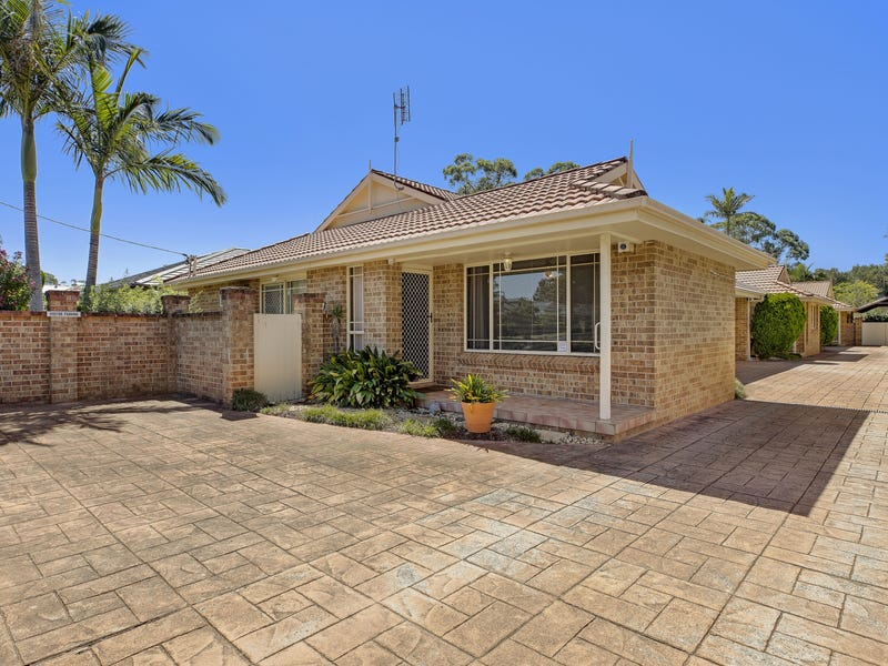 1/7 Warrigal Street, Blackwall, NSW 2256