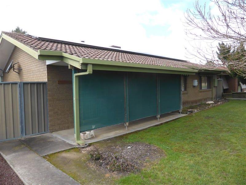 22 Stirbeck Street, Holbrook, NSW 2644