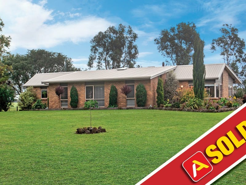 250 Bridgewater Road, Portland, Vic 3305