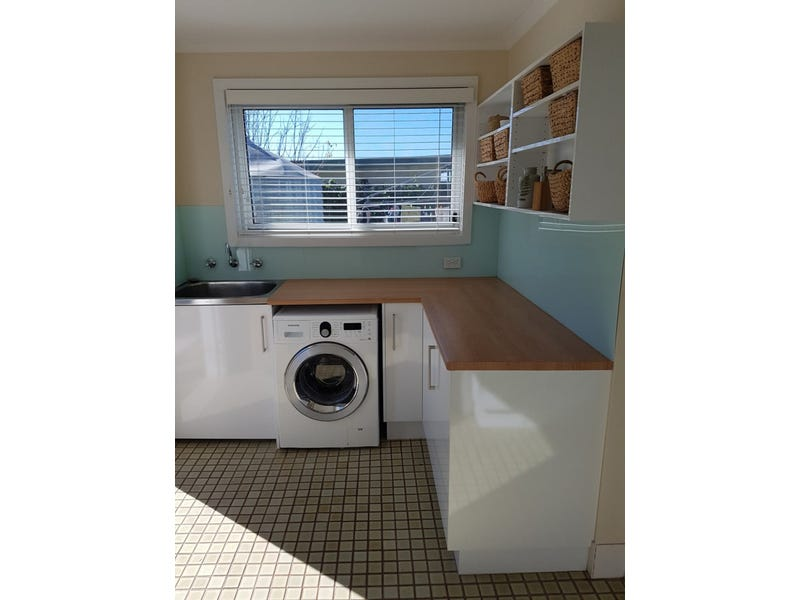 44 Cranston Street, Port Lincoln, SA 5606