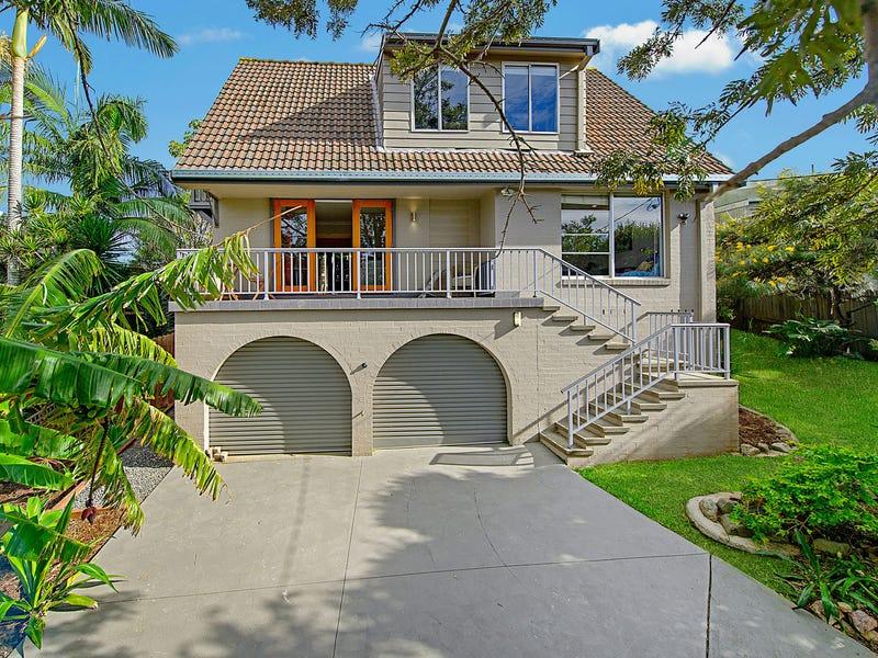 26 Hassall Street, Port Macquarie, NSW 2444