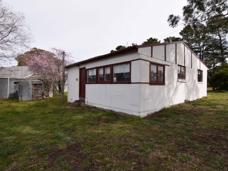 Cottage 2, 201 Timber Ridge Road, Walang, NSW 2795