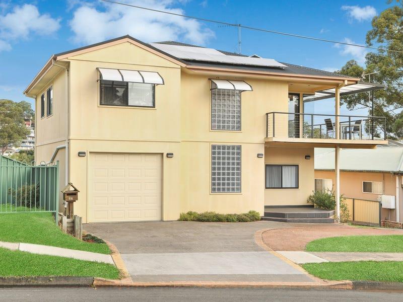 28 Jirramba Avenue, Saratoga, NSW 2251