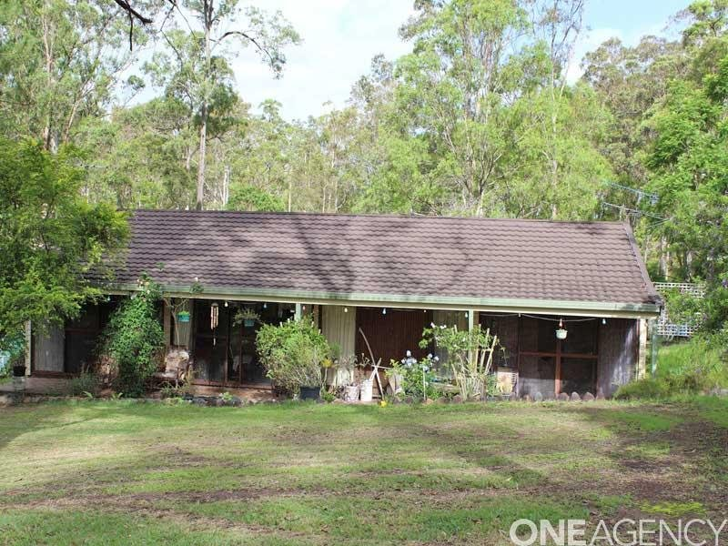 9 Spotted Gum Crescent, Yarravel, NSW 2440