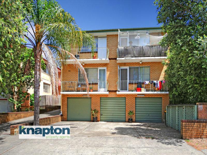 7/32 Macdonald Street, Lakemba, NSW 2195