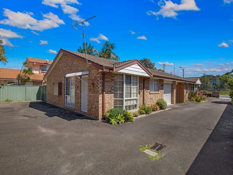 3/130-132 Railway Street, Woy Woy, NSW 2256