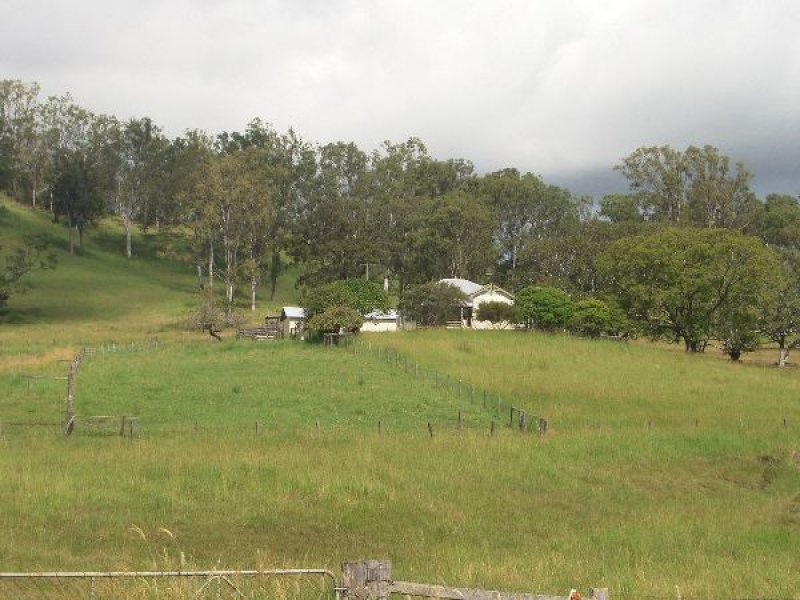 Address available on request, Spring Grove, NSW 2470