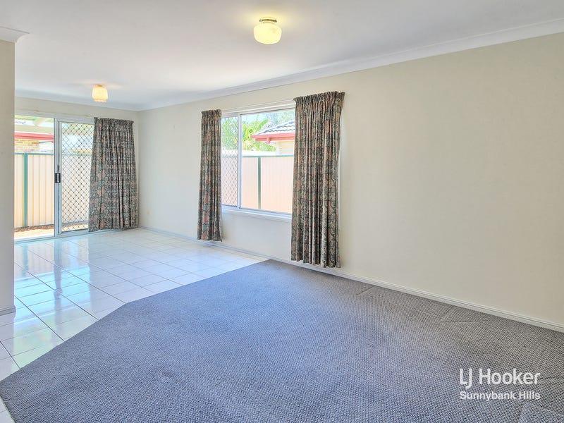 18 Hill Road, Runcorn, Qld 4113