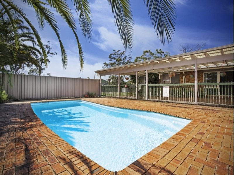 340 Bruce  Crescent, Wallarah, NSW 2259