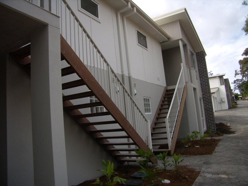 6/7a Arcadia Street, Capalaba, Qld 4157