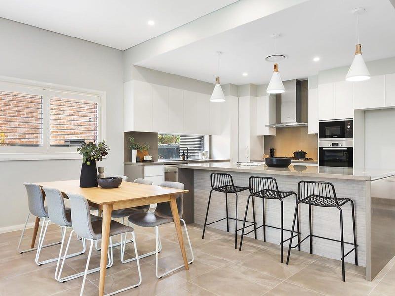 5A Numa Road, North Ryde, NSW 2113
