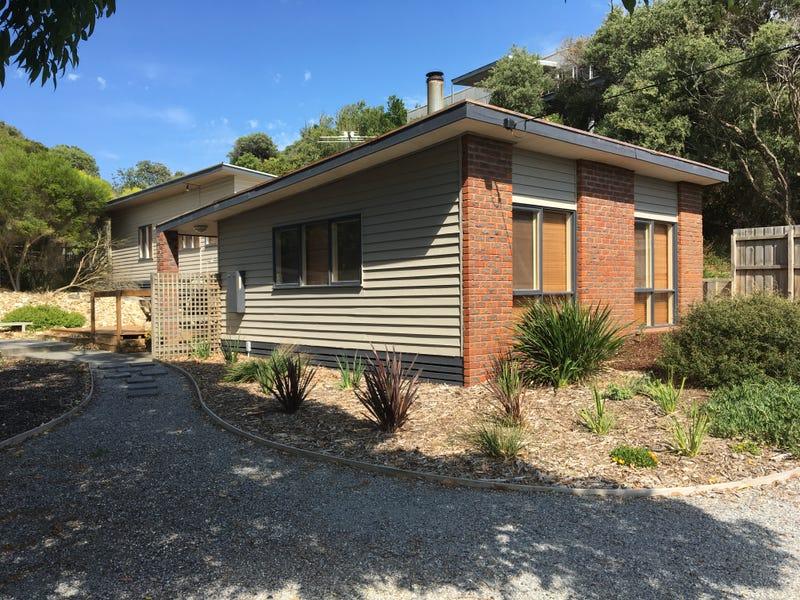 4 Graeme Grove, Sandy Point, Vic 3959