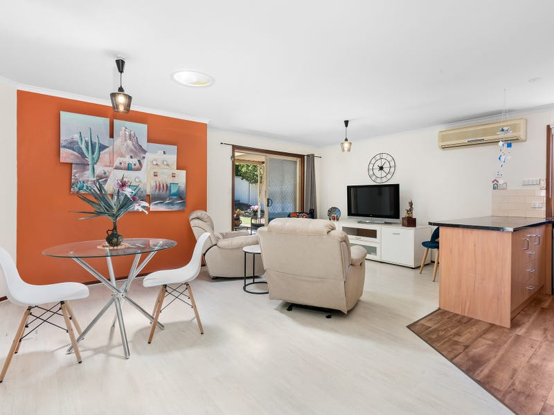 30 Woodbridge Crescent, Lake Munmorah, NSW 2259