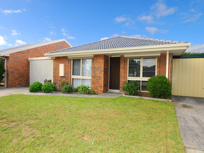 11 Arnold Drive, Chelsea, Vic 3196