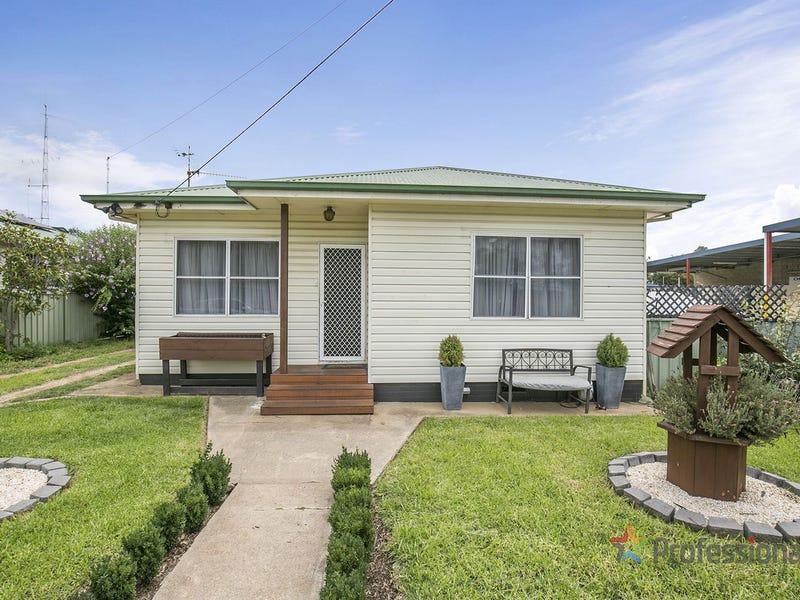 118 Markham Street, Armidale, NSW 2350