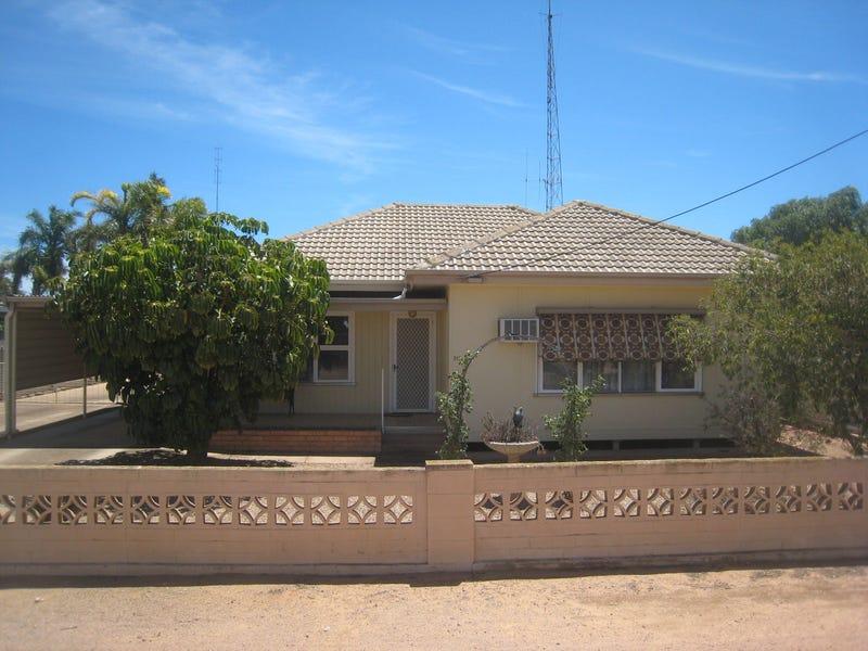 516 Senate Road, Port Pirie, SA 5540