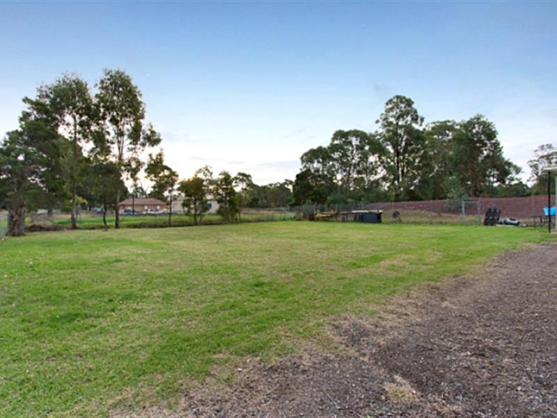 9  Seventh Avenue, Llandilo, NSW 2747