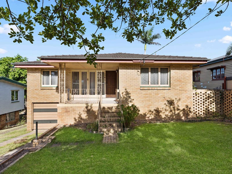 72 Maundrell Terrace, Chermside West, Qld 4032