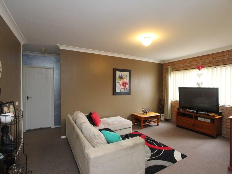 1/17-19 Queen Street, Goulburn, NSW 2580