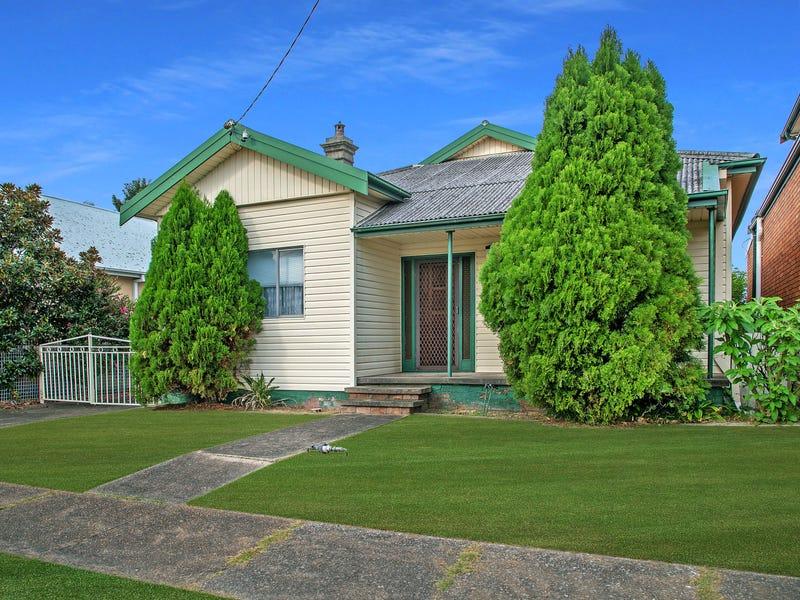 209 Kemp Street, Hamilton South, NSW 2303