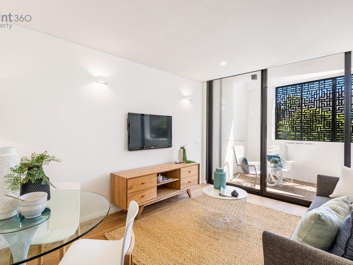 24/49 Boronia Street, Kensington, NSW 2033