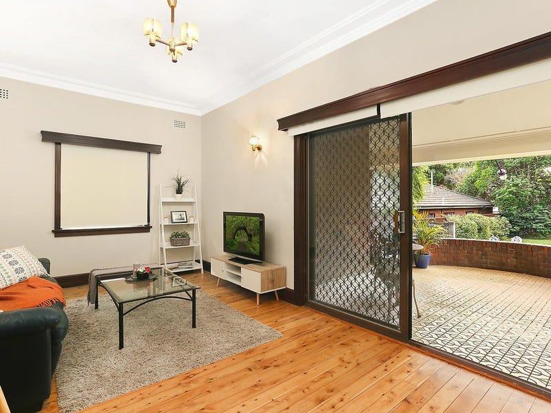 3 Ireland Street, Burwood, NSW 2134