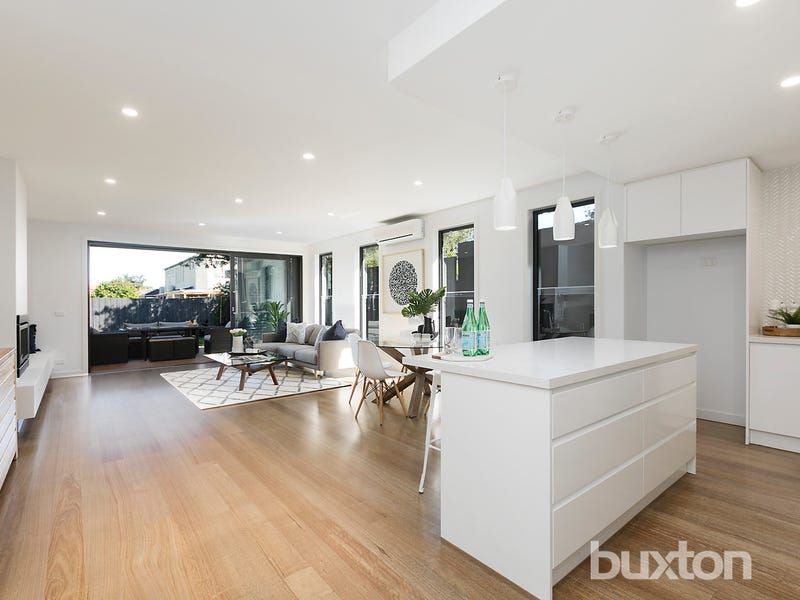 26a Fifth Street, Parkdale, Vic 3195