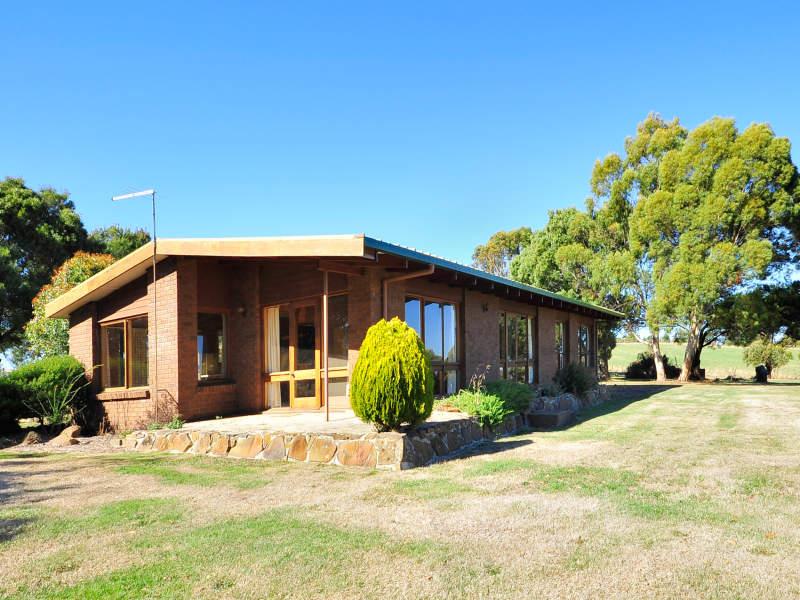 591 Pateena Road, Longford, Tas 7301